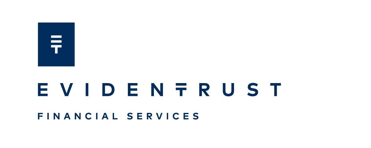 Evidentrust Financial Services