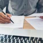 Accounting and Payroll